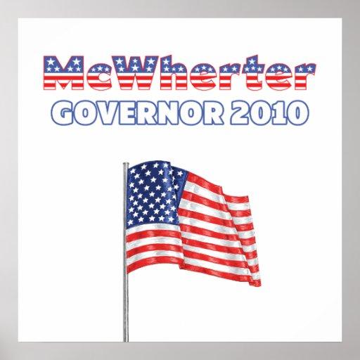 Elecciones patrióticas de la bandera americana 201 impresiones