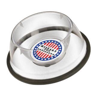 Elect Hillary Clinton Bowl