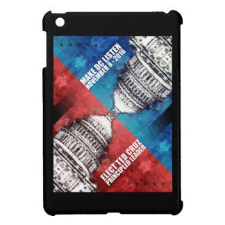 Elect Ted Cruz Case For The iPad Mini