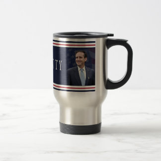 Elect Tim Pawlenty 2012 Coffee Mugs