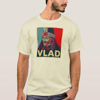 Elect Vlad Men's Shirt