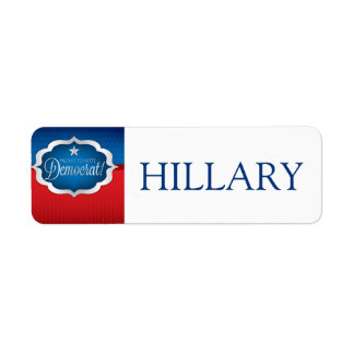 Election12 Label