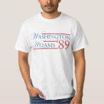 Election 1789 t shirt
