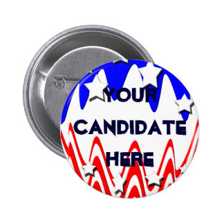 Election Button (Customize it!)