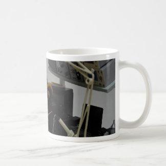 electonics camera technician coffee mugs