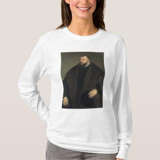 Elector Johann Freidrich ven Sachsen , 1550-51 T-Shirt