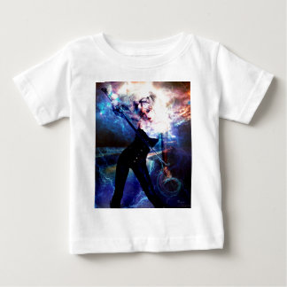 ELECTRA BABY T-Shirt
