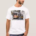 Electric 28 T-Shirt