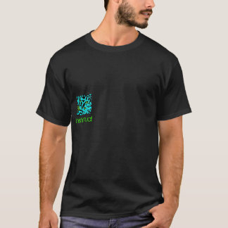 electric angry bob T-Shirt