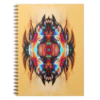 Electric Beetle Journal