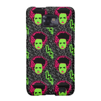 Electric Bride Galaxy S2 Covers