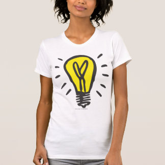 Electric Company T-Shirt