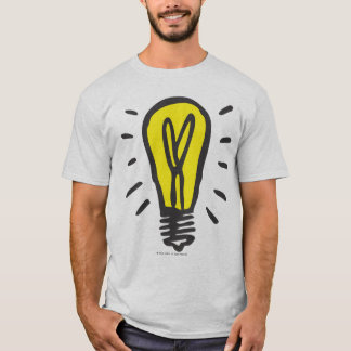 Electric Company T-Shirt