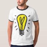 Electric Company Tee Shirt