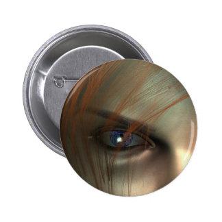 Electric eye pins
