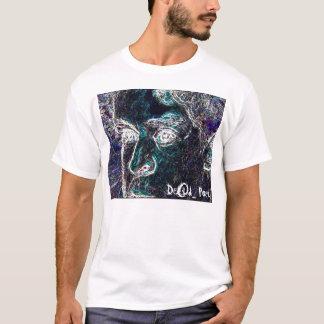 """Electric Eyes"" T-Shirt"