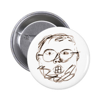 Electric Fan Vvvoooooo button