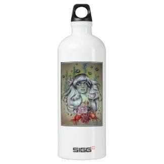 Electric Feel Water Bottle