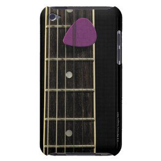 Electric Guitar 10 iPod Case-Mate Case