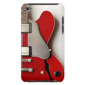 Electric Guitar 12 Barely There iPod Covers