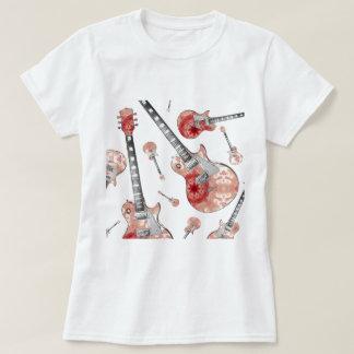 Electric Guitar 13.jpg Shirt