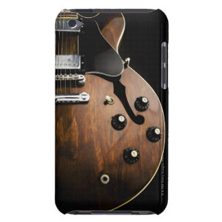 Electric Guitar 3 Case-Mate iPod Touch Case