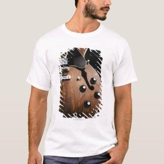 Electric Guitar 3 T-Shirt