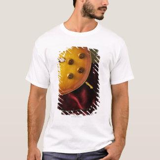 Electric Guitar 6 T-Shirt