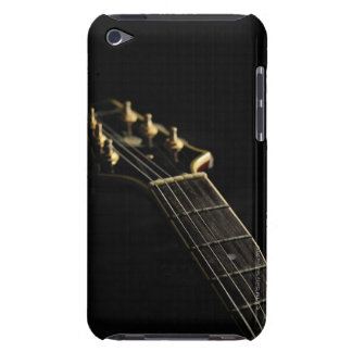 Electric Guitar 7 Barely There iPod Case