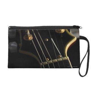 Electric Guitar 8 Wristlets