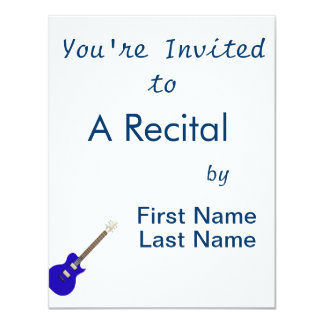 electric guitar blue graphic.png card