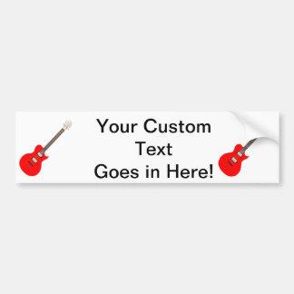 electric guitar copy.png bumper sticker