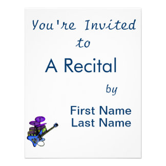 electric guitar drumset purple blue.png invite