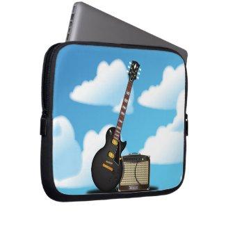 Electric Guitar electronicsbag