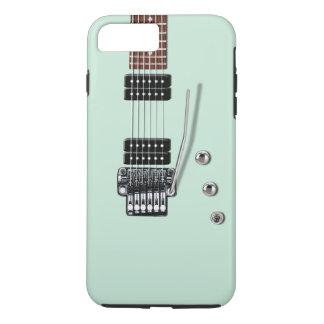 Electric Guitar iPhone 7 Plus Case