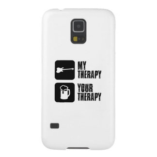 electric-guitar  my therapy galaxy s5 case