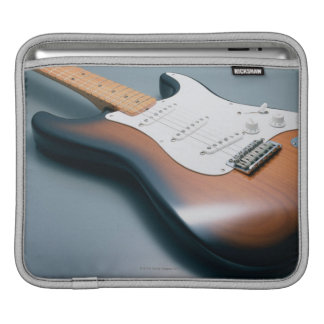 Electric Guitar Sleeve For iPads