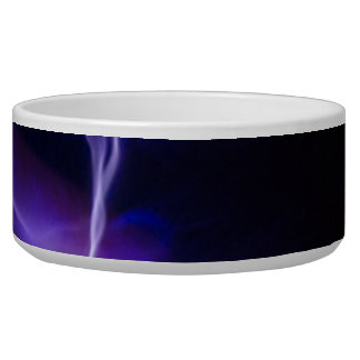 Electric Hand Bowl