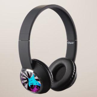 Electric Headphones