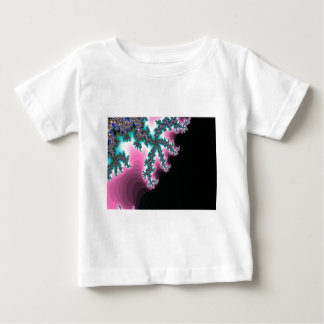 Electric Ice Baby T-Shirt