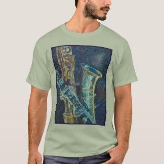 Electric Jazz T-Shirt