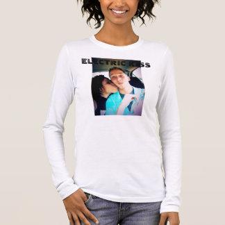 Electric Kiss T Shirt