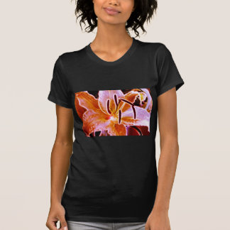Electric Lilly T Shirt
