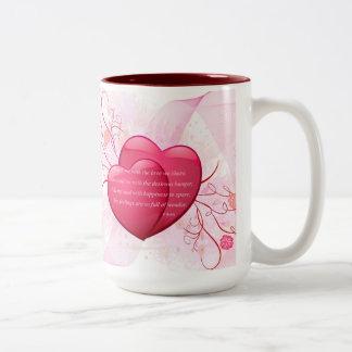 Electric Coffee Mug