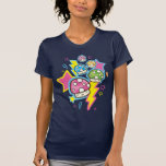 electric mush T-Shirt