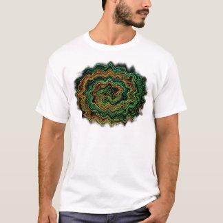 Electric Northern Lights T-Shirt