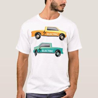 Electric power pickup T-Shirt