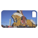 Electric Rodeo Sign iPhone 5 Covers