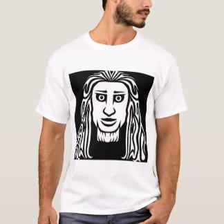 ELECTRIC SENSATION T-Shirt