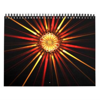 Electric Sheep 13 Calendar 3